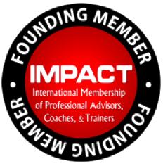 impact logo2