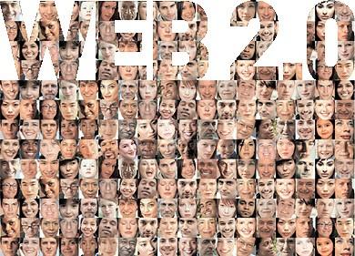 Web 2.0 people