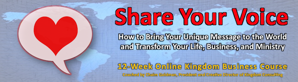 Share Your Voice 1.1 banner sm